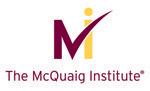 TMI_Logo_xsml
