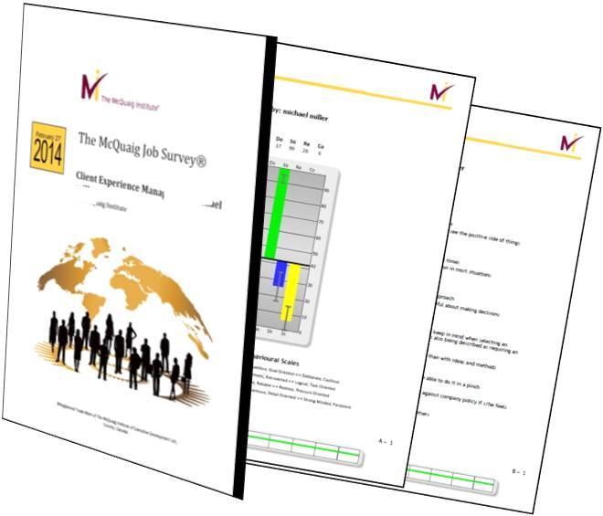 ReportSample1