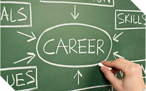 dest-career