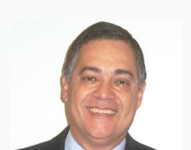 Cassio Mattos