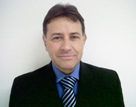 Sergio Klaveren